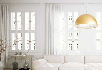 Curtains & Draperies | Newport Beach Blinds & Shades CA