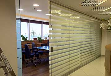 Commercial Products & Solutions | Newport Beach Blinds & Shades, LA