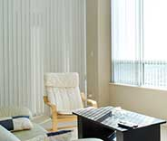 Blog | Newport Beach Blinds & Shades, LA