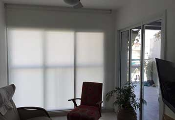 Light Filtering, Room Darkening and Blackout Shades | Newport Beach Blinds & Shades, LA