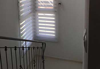 Motorized Shades Project | Newport Beach Blinds & Shades, LA