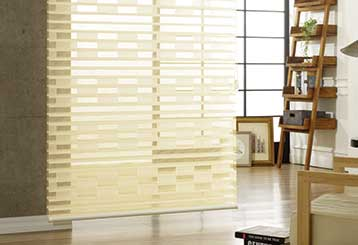 Sheer Shades | Newport Beach Blinds & Shades, LA