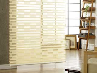 Sheer | Newport Beach Blinds & Shades, LA