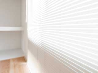 The Best Blinds For Privacy | Blinds & Shades Newport Beach CA